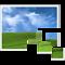 Pixillion icon
