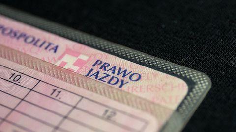 CEPiK nie działa w całej Polsce. Przez awarię nie zarejestrujesz dziś samochodu