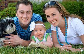 Odparzenia - odparzenia skóry u niemowląt, przyczyny odparzeń u dorosłych, objawy, zapobieganie, leczenie odparzeń