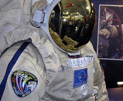 """Rosyjscy kosmonauci uwięzieni na stacji kosmicznej? """"Elon Musk by nas wyśmiał"""""""