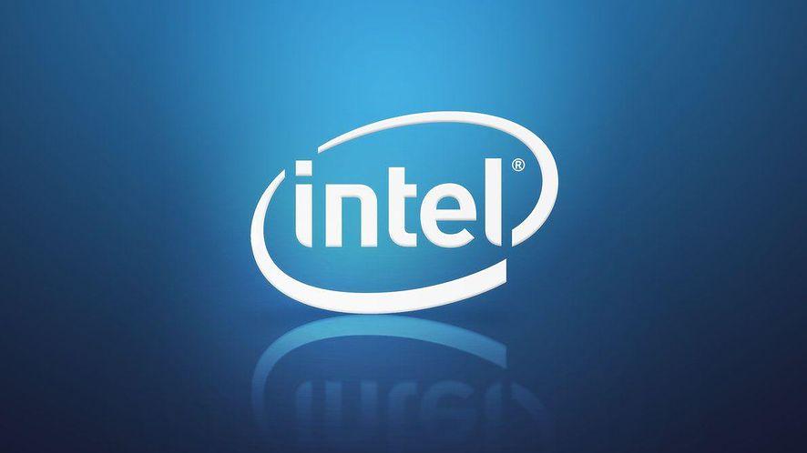 Intel Core i9-10900KF, czyli 10 rdzeni w procesie litograficznym klasy 14 nm+++