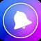 Dzwonki Na Telefon Za Darmo 2020 icon