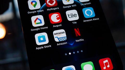 iOS i etykiety prywatności w App Store: oto, jak niektórzy twórcy robią sobie reklamę