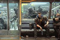 Porzucone lokacje w Cyberpunku 2077 i wsteczny komentarz CD Projekt Red - cyberpunk 2077
