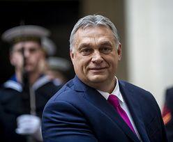 Węgry. Single nie adoptują dziecka. Nowa propozycja rządu