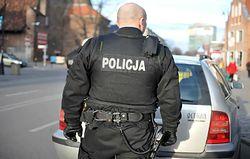 Czy policja może zmusić cię do odblokowania telefonu? Prawnicy próbują tłumaczyć