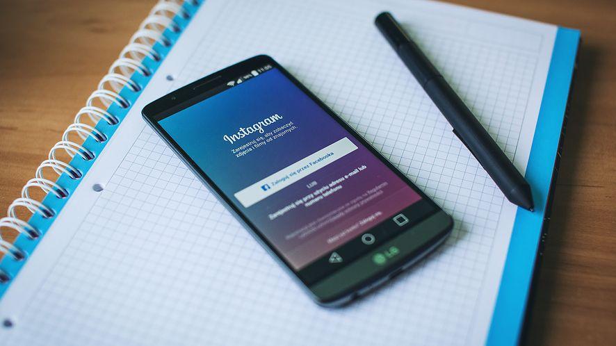 Uwierzytelnianie dwuskładnikowe na Instagramie od nowa: SMS-y to zagrożenie