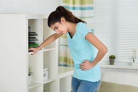 Torbiel jajnika - przyczyny powstania, objawy towarzyszące, diagnostyka, leczenie