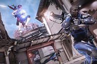 Rozchodniaczek: Finn zachwyca się Battlefrontem, ŁamaczePrawa zachęcają darmowym weekendem, a Fallout 4 się got(y)uje