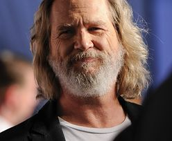 Jeff Bridges kończy 66 lat. Myślisz, że dużo o nim wiesz?