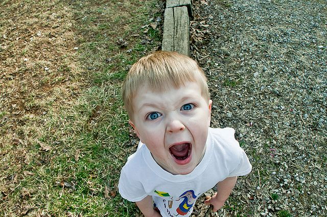 ADHD u dziecka