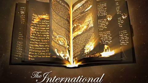 Nowe Kompendium kolejny raz podniesie pulę nagród w DOTA 2 The International