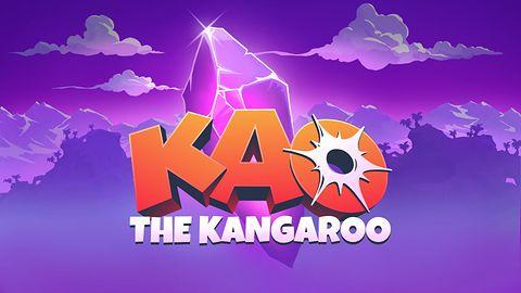 """Nowe przygody Kangurka Kao w drodze, a darmowe """"Round 2"""" czeka na Was na Steamie"""