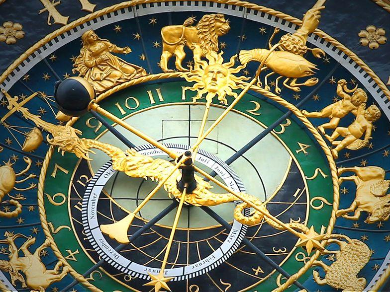 NASA pozmieniała znaki Zodiaku i dodała nowy? Nie daj się nabrać