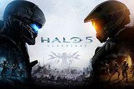 343 Industries pracuje już nad Halo 6. Fabuła serii zaplanowana na kilkanaście lat