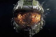 Przez Skrzynkofront 2 wszyscy muszą się tłumaczyć. Pora na autorów Halo 6