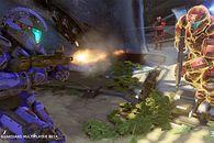 Beta Halo 5: Guardians otrzyma porządną aktualizację. Nowe mapy, tryb gry i uzbrojenie