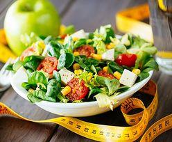Która dieta jest najlepsza? Porównanie czterech najpopularniejszych