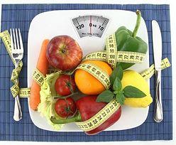Chcecie schudnąć? Największe znaczenie ma pora jedzenia