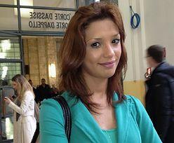 Zeznawała przeciwko Berlusconiemu. Tajemnicza śmierć modelki