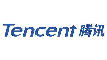 Tencent największym udziałowcem w Funcom