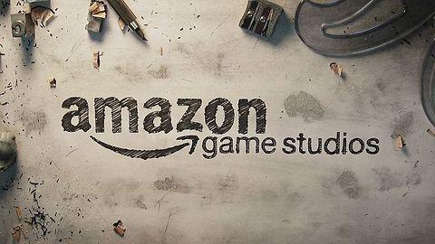 """Amazon zatrudnia do prac nad """"ambitną grą na PC"""""""