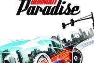 Ej, a graliście w... Burnout Paradise?