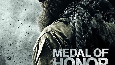 Medal of Honor - recenzja