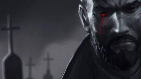 Vampyr zapoluje na Switchu
