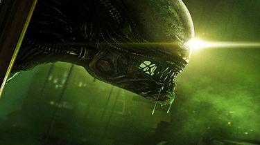 Opowiem wam o Aliens Crucible, skasowanym RPG twórców The Outer Worlds