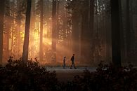 Life is Strange 2 - recenzja. Sean i Daniel na krańcu świata