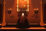 Reigns: Game of Thrones - recenzja. Zima w końcu nadeszła
