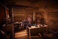 Radio Commander - kiedy nie widzimy wroga