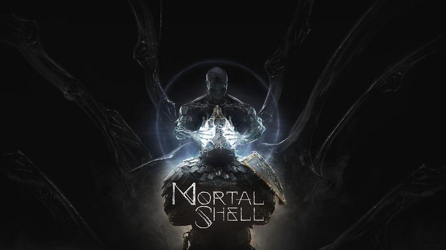 Twórcy Mortal Shell odkrywają karty – nowy zwiastun i rozgrywka z souls-like'a od Cold Symmetry