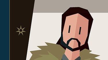 Reigns: Game of Thrones - wszyscy umrą?