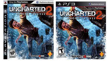 Wraz z nowym PS3 pojawią się nowe okładki