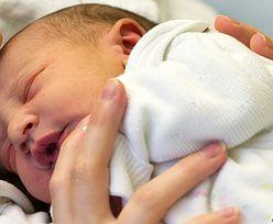 Panika w Niemczech. Trzy zdeformowane noworodki w jednym szpitalu