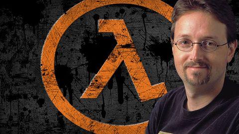 Marc Laidlaw nie wie, jaki będzie Half-Life 3, ale na pewno zostawi niedosyt