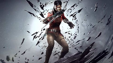 Dishonored: Death Of The Outsider to samodzielny dodatek do serii Arkane