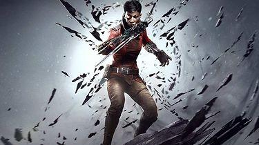 Dishonored: Death Of The Outsider to samodzielny dodatek do serii Arkane