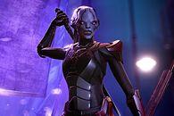 XCOM 2: War of the Chosen - recenzja. Znakomita gra stała się jeszcze lepsza