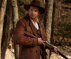 Lubisz Bradleya Coopera? To będzie dla ciebie pestka