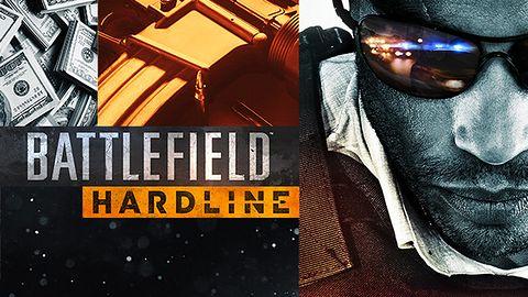 Jak zmienił się Battlefield Hardline dzięki opinii graczy?