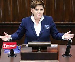 Szykują się zmiany na gorsze dla Polaków na Wyspach. Brytyjskie media ostrzegają
