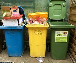 Wywóz śmieci w 2020 roku. Te stawki wyczyszczą nam portfele