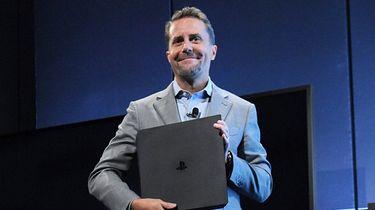 Dla kogo przeznaczone jest PlayStation 4 Pro? Wujek Andrew odpowiada wprost