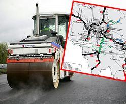 S1 do rozbudowy. Szykuje się ulga dla kierowców na południu Polski