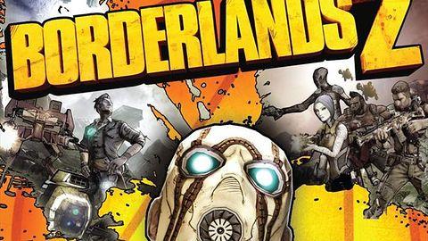 Dzisiaj taniej na Xbox Live: Batman, Dead Island, Dishonored i inne