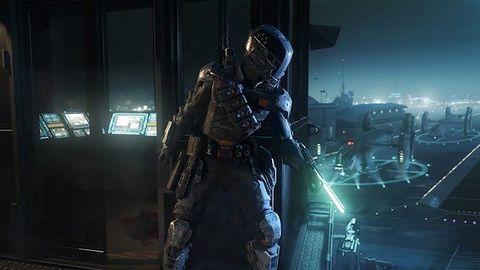 Call of Duty będzie lepsze od Fortnite'a i PUBG