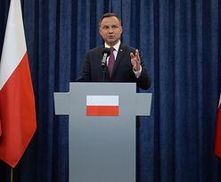 Co zaproponował Andrzej Duda? Wyjaśniamy, co zmienia inicjatywa prezydenta